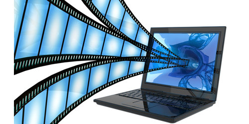 Lien torrent et film streaming gratuit