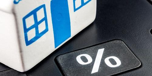 Meilleur taux crédit immobilier