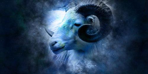 L'horoscope smartphone m'a aidé à y voir plus clair